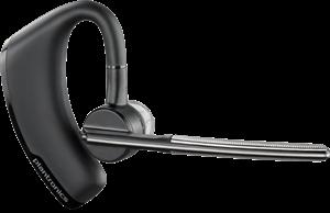 Plantronics VOYAGER LEGEND Mobile Bluetooth Headset